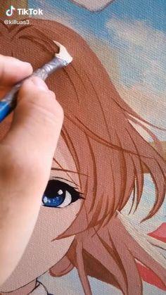 violet evergarden fanart pencil:icons wallpaper fanart #anime #tiktok edit gif personagens desenhos art eyes outfit roupa Art Drawings Sketches Simple, Cute Drawings, Otaku Anime, Violet Evergarden Anime, Digital Art Anime, Japon Illustration, Anime Character Drawing, Anime Sketch, Anime Art Girl