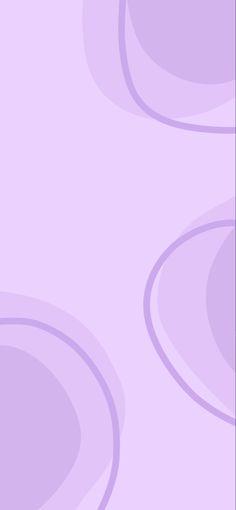 Aesthetic Lavender wallpaper!