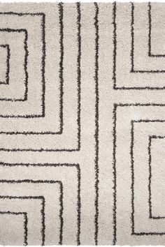Frisco Area Rug II - Synthetic Rugs - Area Rugs - Rugs | HomeDecorators.com