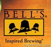 "Bell's Brewery Planning ""Chicago-Biased"" Sports Bar in Kalamazoo, MI (Former General Store Location)"