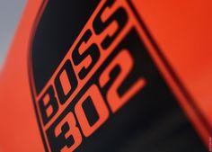 2012 Ford Mustang Boss 302 2012 Ford Mustang, Mustang Boss 302, Mustangs, Trucks, Cars, Autos, Truck, Car, Automobile