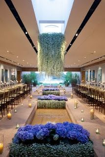 1000 images about krehbiel gallery on pinterest chicago table top design and rehearsal dinners for Chicago botanic garden wedding