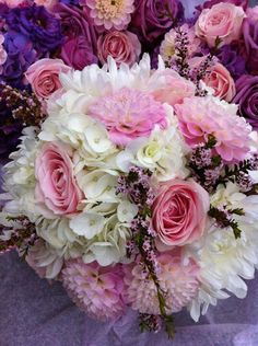 Occasional bloom; the event florist Calgary, Alberta www.occasionalbloom.com