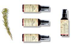 Do naszej rodziny dołączyły naturalne 100% oleje roślinne <3 Wszystkie znajdziesz tutaj: http://secret-soap.com/fiolki-i-czyste-oleje-214 #czarnuszka #macadamia #avocado #jojoba #naturaloils #naturalneoleje #czysteoleje #thesecretsoapstore