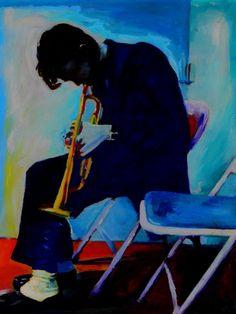 Vel Verrept, portrait of Chet Baker Jazz Artists, Music Artists, Jazz Musicians, Framed Art Prints, Fine Art Prints, Canvas Prints, Chet Baker, Beatles, Jazz Poster