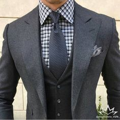 "2,241 Me gusta, 19 comentarios - Class Men Style Fashion (@inspirations_style) en Instagram: ""Goodmorning ☕ with style by our friend @gentsplaybook 🔝🎩🙏 Awesome details! Follow 👇…"""