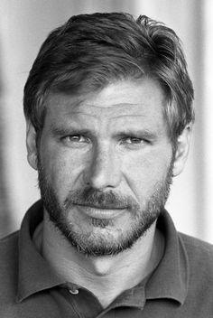 Divagazioni a corpo libero fra Philip K. Dick e Ridley Scott su Blade Runner. Per prepararsi al 2049 che incombe