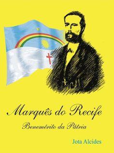 Recife, Marquês do ; Francisco Paes Barreto