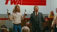 """2008 -- Alan Rickman as Steven Spurrier in """"Bottle Shock."""""""