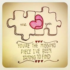 Love Quotes for Your Friend Cute Love Quotes for Him - Part 18 - DIY - Relationship quotes I Love You Quotes For Boyfriend, Cute Love Quotes For Him, Drawings For Boyfriend, Love Yourself Quotes, Scrapbook Ideas For Boyfriend, Boyfriend Boyfriend, Scrapbook Ideas For Couples, Cute Quotes For Your Boyfriend, Love Notes For Him