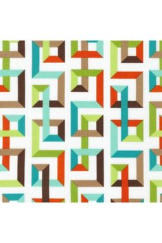 contemporary quilts | Modern quilt | Quilts, Fabrics, Inspiration