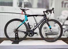#Pinarello | #duraace | #bikeporn | #cycling Via: @8001_ #cyclingsnob