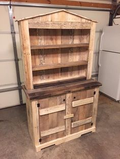 125 Awesome DIY Pallet Furniture Ideas | 101 Pallet Ideas - Part 9