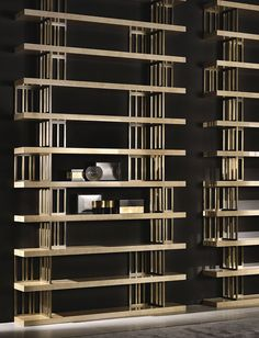 Design furniture, cabinet furniture, cabinet shelving, sideboard cabinet, d Cabinet Shelving, Sideboard Cabinet, Cabinet Furniture, Design Furniture, Display Shelves, Storage Shelves, Luxury Furniture, Shelf, Furniture Projects
