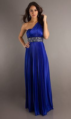 31 Best XOXO Prom Dresses images | Prom