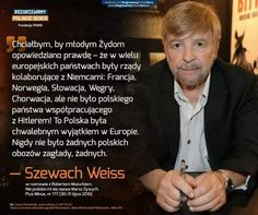 (12) Twitter Poland History, Ancient History, Entertaining, Album, Memes, Quotes, Life, Inspiration, History