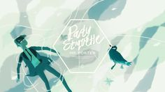 Mr Porter's Party Etiquette - HD