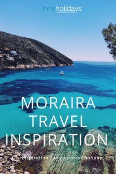 Get inspired for your holiday in Moraira, Costa Blanca, Spain. Take a look at our favorite pictures of Moraira ! Spanish Holidays, Moraira, 10 Picture, Next Holiday, Alicante, Valencia, Beaches, Travel Inspiration, Travel Tips