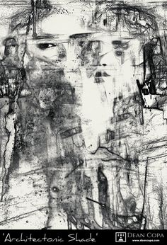 About / Contact Digital Drawing, Contemplation, Fine Art, Drawings, Photography, Painting, Abstract Artwork, Artwork, Abstract