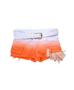 Fashion Y 38 Menswear De Man Onda Imágenes Ropa Mejores Style qnTOY8B