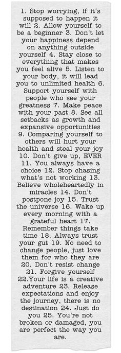 Quotes Positive Thinking Wisdom Faith Ideas For 2019 Positive Thoughts, Positive Quotes, Motivational Quotes, Inspirational Quotes, The Words, Life Quotes Love, Quotes To Live By, Favorite Quotes, Best Quotes