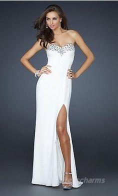 Prom Dress Prom Dress Prom Dress Prom Dress Prom Dress Prom Dress Prom Dress Prom Dress Prom Dress Prom Dress Prom Dress