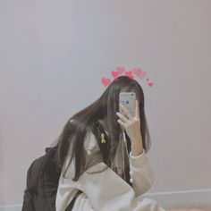 School s u c k s. Ulzzang Girl Selca, Mode Ulzzang, Ulzzang Korean Girl, Cute Korean Girl, Ulzzang Couple, Asian Girl, Korean Aesthetic, Aesthetic Girl, Ulzzang Fashion