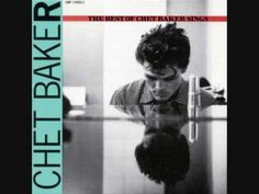 Shop the 1989 US CD release of Let's Get Lost (The Best Of Chet Baker Sings) by Chet Baker at Discogs. Like Someone In Love, What Is Love, Beautiful Songs, Love Songs, I Fall In Love, Falling In Love, Cool Runnings, Chet Baker, Never Been Loved