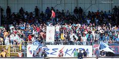 Beşkaza At #Fethiyespor - Read about Fethiyespor.