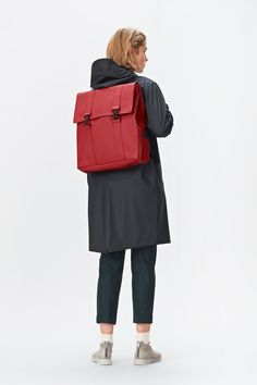 At Rains you will find the best selection of waterproof MSN bags People Cutout, Cut Out People, Render People, People Png, Architecture People, Man Dressing Style, Pose Reference Photo, People Illustration, Art Poses