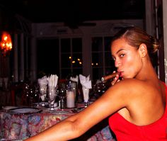 Beyonce Knowles Photos - Beyonce shares intimate photos of her life with her…