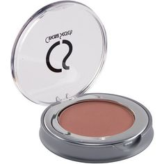 Cinema Secrets Ultimate Powder Blush Natural 01 Ounce * You can get more details here : Best Blusher Cinema Secrets, All Natural Makeup, Brow Brush, Blush Makeup, Makeup Designs, Blusher, Makeup Tools, Makeup Ideas