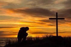 5 frases y pensamientos para Miércoles Santo   La Oración