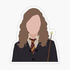 Harry Potter Canvas, Harry Potter Painting, Harry Potter Drawings, Harry Potter Tumblr, Harry Potter Pictures, Harry Potter Fan Art, Harry Potter Characters, Harry Potter Illustrations, Stickers Harry Potter