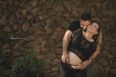Que felicidade saber da chegada de um bebe! Priscila e João Paul,o tenham certeza que a chegada de uma criança é presente de Deus para suas vidas! Preparam, a vida de vocês irão se transformar…