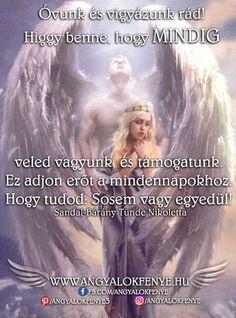Messages, Movies, Movie Posters, Angels, Films, Film Poster, Angel, Cinema, Film