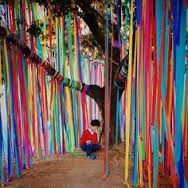 Image result for toddler outdoor daycare playgrounds on a budget