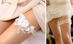 blog da manu gonçalez liga de casamento