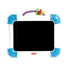 Fisher-Price Laugh and Learn Apptivity Case: iPad Edition...