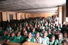 The Yoruba people very much encourage their kids to go to school. That is why it is one of the, perhaps the most educated tribes in Nigeria. Yoruba People, Encouragement, To Go, Education, School, Kids, Yoruba Religion, Yoruba Language, For Kids