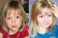 IF YOU KNOW ANYTHING ABOUT THE ABDUCTION OF MADELEINE McCANN IT'S IN YOUR BEST INTEREST TO CONTACT...          OPERATION GRANGE                        OR        YOUR LOCAL POLICE NOW!
