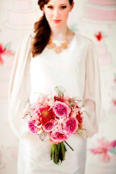 -eco-ofrecido elegancia y simplicidad-floral-diseño-bridal-ramo-beautiful-bodas
