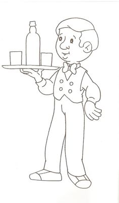 voeding kleurplaten on coloring pages php and
