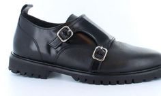 For the love of shoes Men Dress, Dress Shoes, Tango Shoes, It Takes Two, Oxford Shoes, Bee, Take That, Fashion, Moda