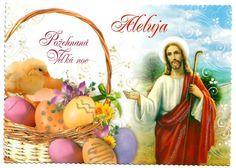 Požehnaná Veľká noc Easter, Painting, Art, Painting Art, Paintings, Kunst, Paint, Draw, Art Education