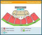 #Ticket  Dierks Bentley Tickets 05/13/16 (Burgettstown) #deals_us
