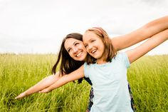 Mother and child flying. Mother and child pretend with hands they are together f , Hands Together, Mother And Child, Children, Kids, Childhood, Stock Photos, Mom, Lifestyle, Couple Photos