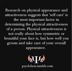 For more psychology facts, myths or quotes. Discuss :)