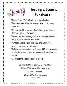 Fundraiser Order Form  Fundraiser Order Form Template