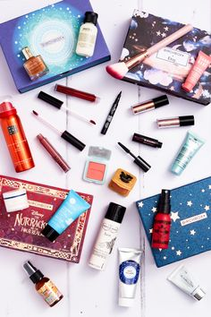 Find beauty that works for you with the UK's No. You'll receive 5 personalised beauty treats every month. Start here. Beauty Box, Beauty Makeup, Makeup Inspo, Eyeshadow Makeup, Makeup Brushes, Makeup Cosmetics, Beauty Treats, It Works, Royce